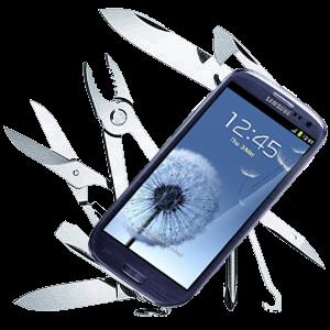 04 Utilidades incriveis escondidas em nossos celulares