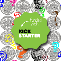 2015.08.15 A Bit of a Graphical Overview of Ken Whitman's Kickstarters