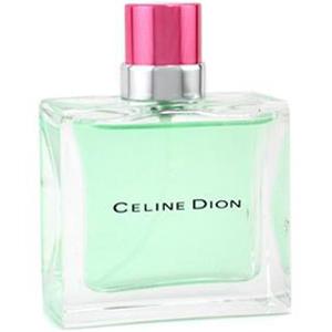 Celine Dion Spring in Paris for women