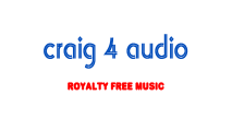 craig4audio
