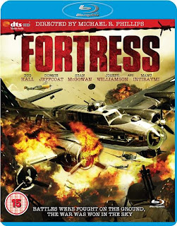 Download Fortress 2012 BRRip XviD Watch Online
