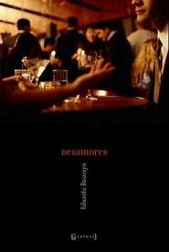 Desamores - Editora 7Letras