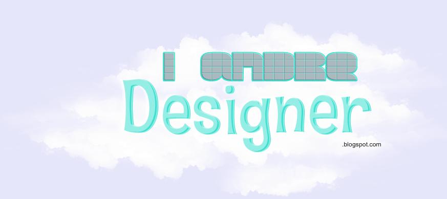I André Designer
