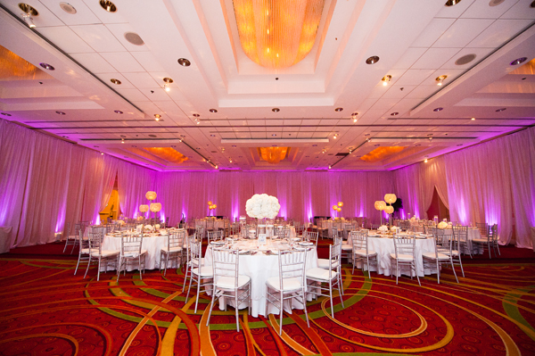 Nigerian wedding decorations pictures abuja weddings yomi and anu nigerian wedding wendy and edward in maryland usa wedding decoration ideas junglespirit