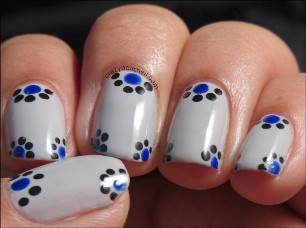 - Easy Nail Art, Nail Art Design, Simple Nail Art, Nail Nail Art