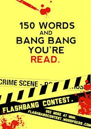 Flashbang contest