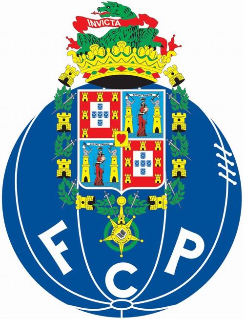 La Supercopa de Europa de la UEFA FC_Porto_de_Portugal