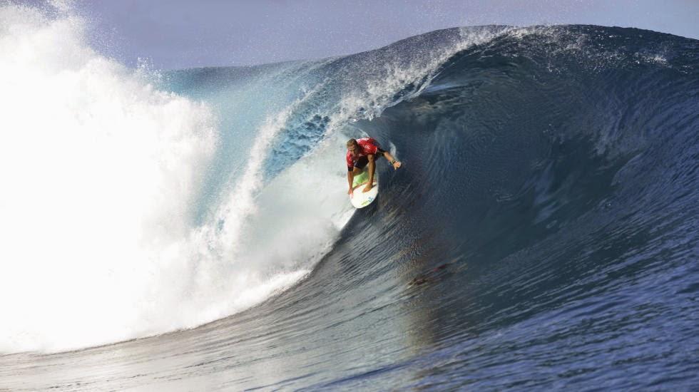Billabong Pro Tahiti 2014 Ronda2 3 Foto ASP Kirstin