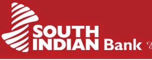 South Indian Bank Probationary Clerks online application