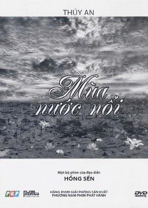 Mùa Nước Nổi (1986) DVD