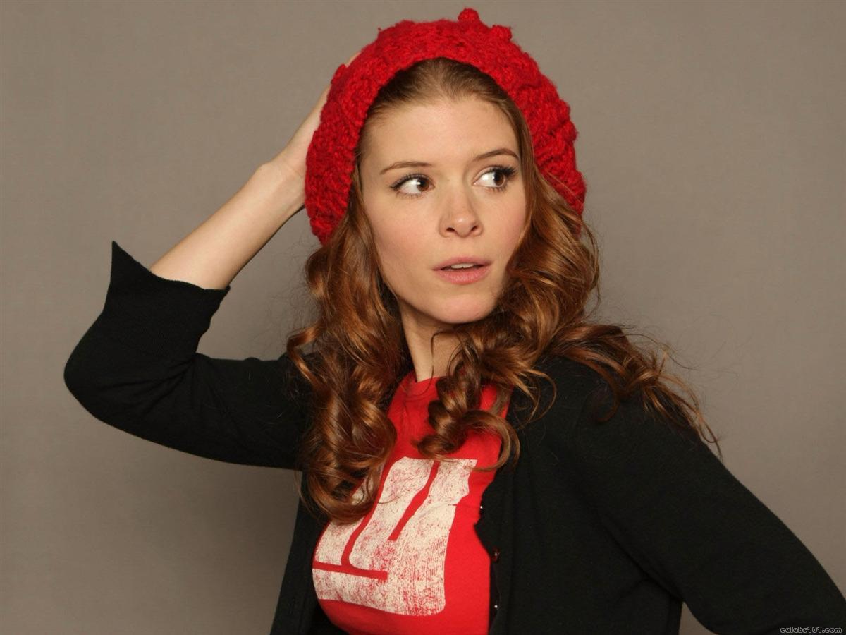 http://4.bp.blogspot.com/-AXk5gT-QDkU/T1KxPsSVCrI/AAAAAAAAJRc/gROsBluvmVU/s1600/Kate_Mara_99.jpg
