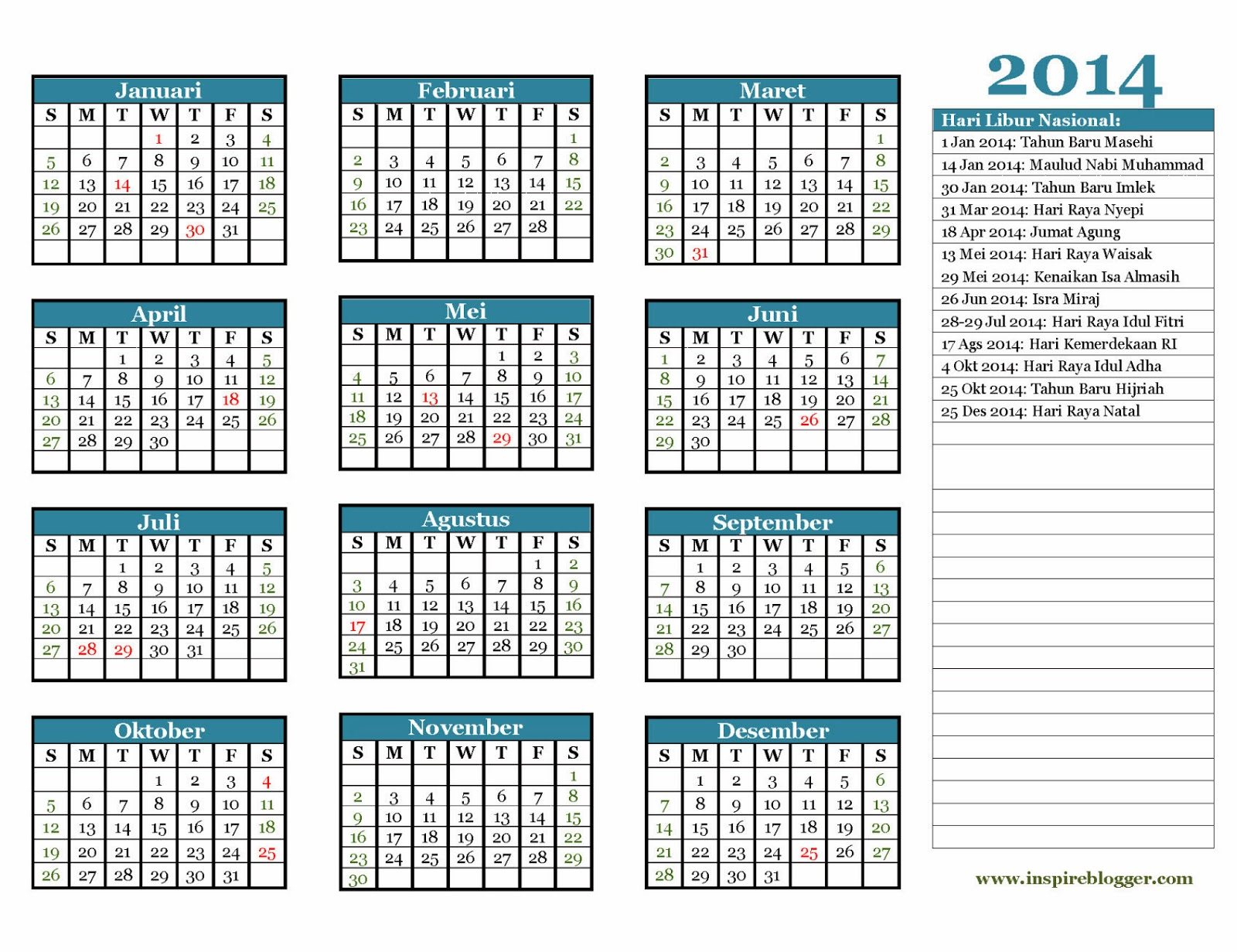 Kalender+2014+Format+Coreldraw+X5+X6+CDR+Gratis+Download+Kalender+2014