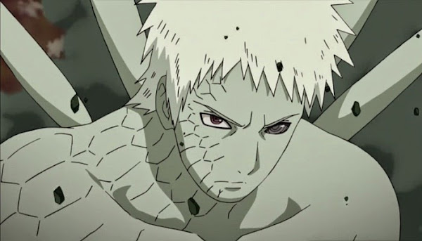 Naruto Shippuden 378 Subtitle Indonesia