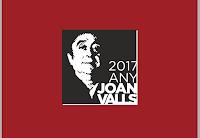 Joan Valls i Jordà