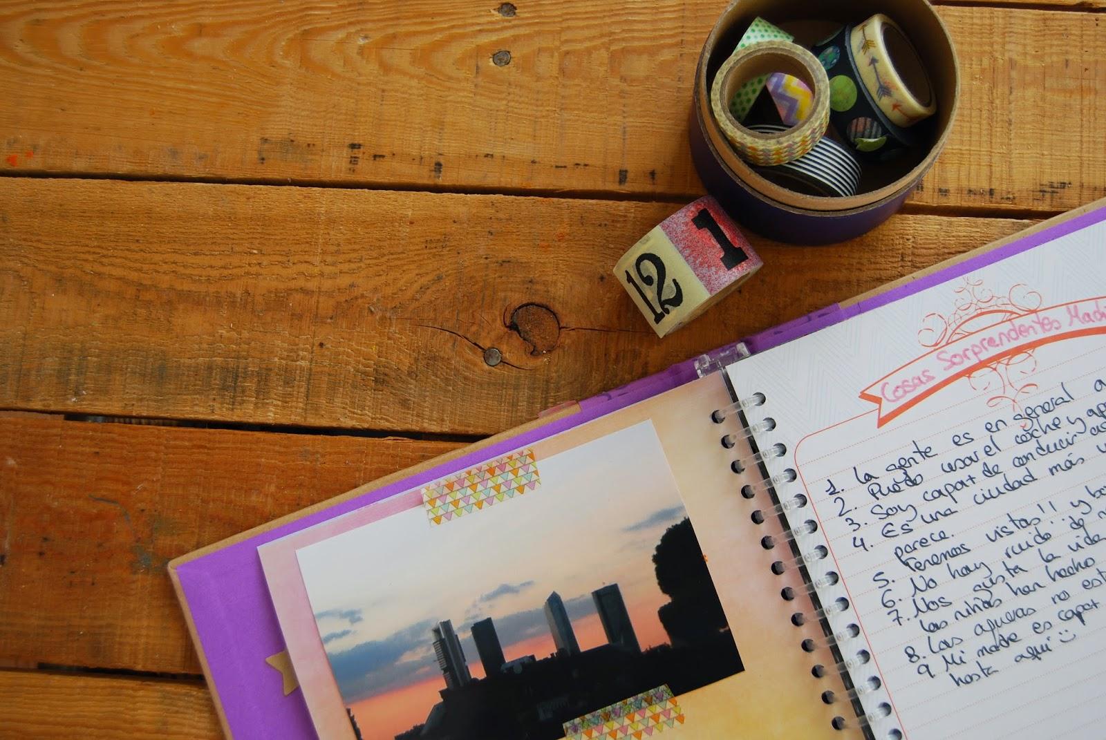 http://sosunnyblog.blogspot.com.es/2014/09/smash-scrapbook-nuestro-album-diario-de.html