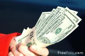 Earn Money Free At Home