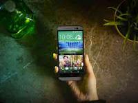 20 Kelebihan HTC One M8