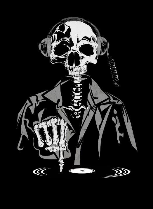DJ, DJ para eventos, DJ para festas, Contratar DJ