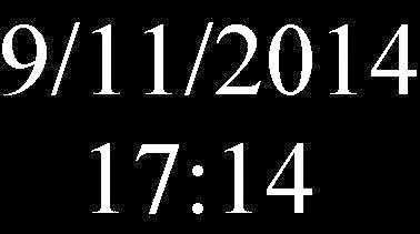 Rellotge 1714