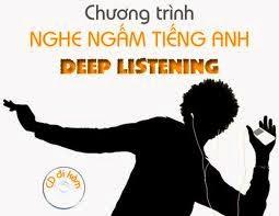 Phương pháp nghe ngắm deep listening