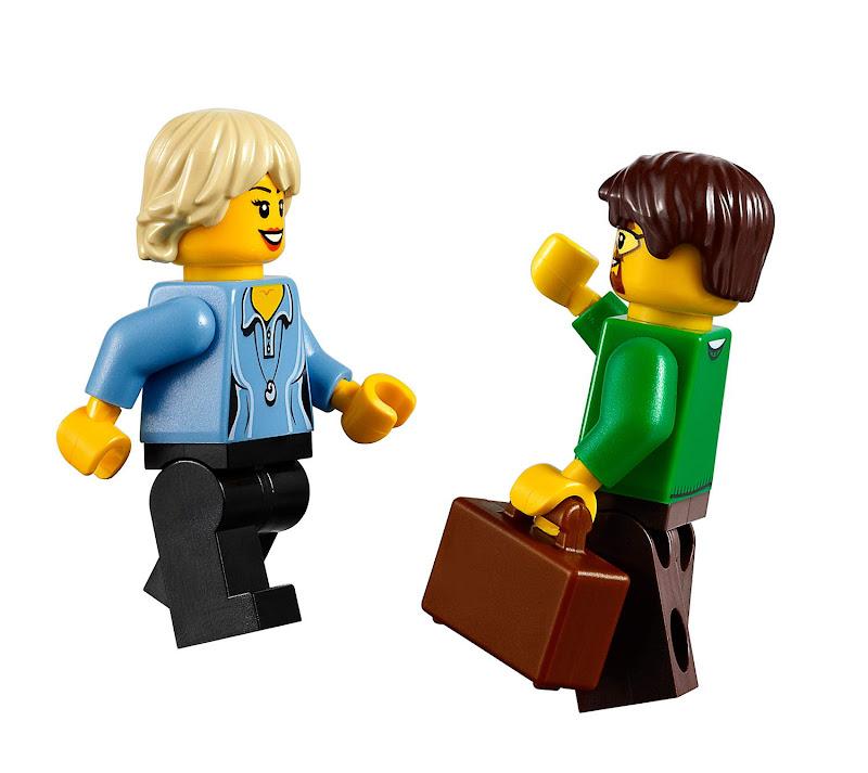 set database: LEGO 10233 horizon express title=