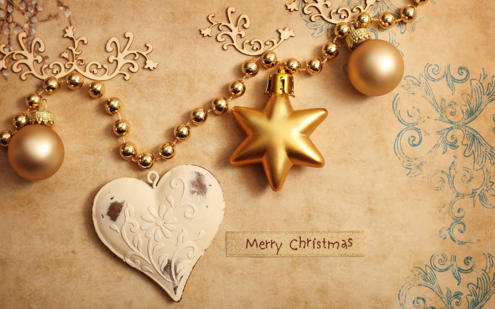 http://4.bp.blogspot.com/-AXrEHZxT7xE/TtV5sVZzNGI/AAAAAAAAruM/ywgbN7Bq6Ig/s1600/feliz-navidad-2011-merry-christmas-card-1920x1200-wallpaper.jpg