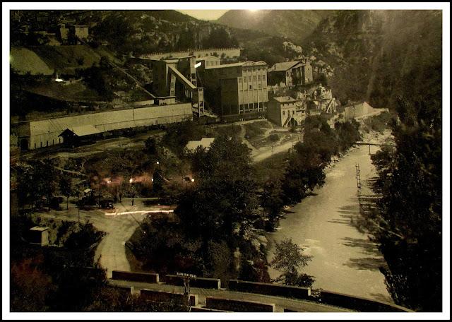 estacion figols las minas sant corneli consolacio figols las minas castillo olano sant corneli consolacio carbones de berga