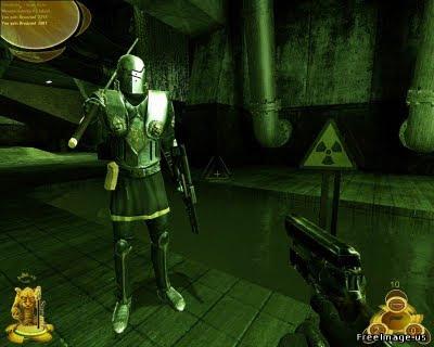 http://4.bp.blogspot.com/-AXry_wfIC88/TkIoyX6Wf8I/AAAAAAAAAMA/FRNOAT37XXY/s1600/E.Y.E.+Divine+Cybermancy+Screen+2.jpg