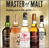 Master of Malt