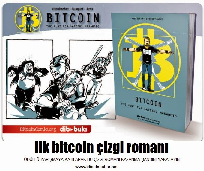the-hunt-for-satoshi-nakamoto-comic-book