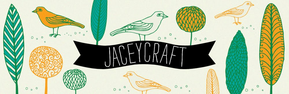Jaceycraft