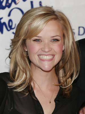 reese witherspoon twitterclass=the celebrities women