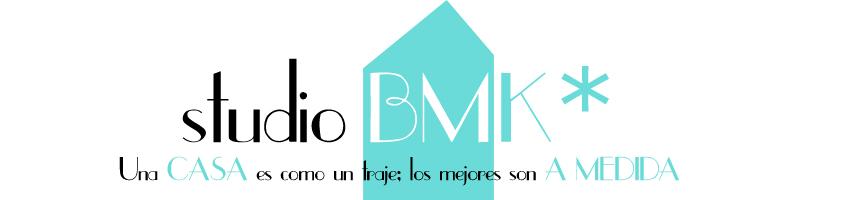 Studio BMK*
