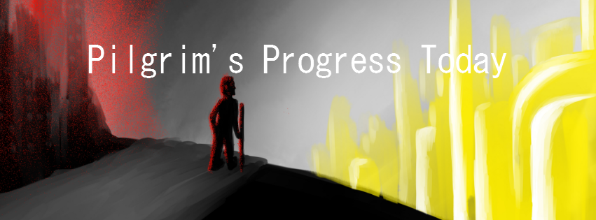 Pilgrim's Progress Today