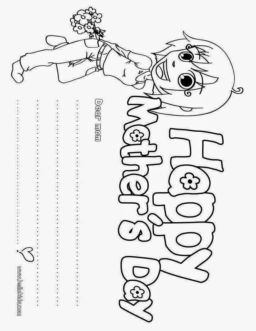pia breum coloring pages - photo#24