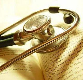 Penyakit yang Mematikan Dan Bisa Menular Dengan Cepat
