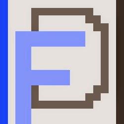 Logo Fathoni16