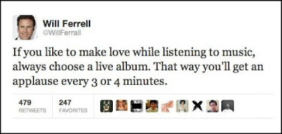 will_ferrell_twitter