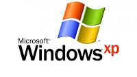 Microsoft anuncia que en dos años caducará el Windows XP