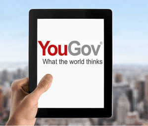 YOUGOV® | What world thinks