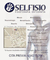 FISIOTEORAPIA ,OSTEOPATIA