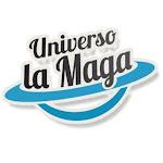 Contratación: Universo La Maga