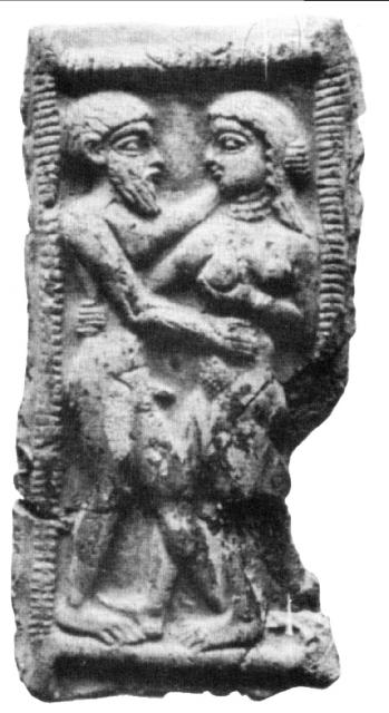 the descent of inanna Talk:inanna inanna has been listed as a level-5 i notice the similarity between inanna's descent to the underworld and the greek myth about demeter and persiphone.
