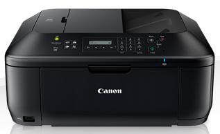 http://www.driverprintersupport.com/2015/10/canon-pixma-mx534-driver-download.html