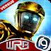 Real Steel World Robot Boxing v20.20.505