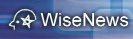 WiseNews
