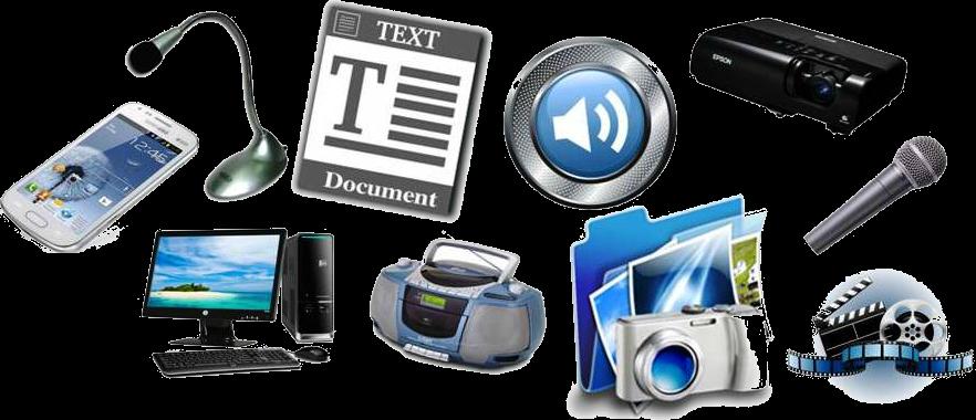 Multimedia i definici n de multimedia - Definicion de multimedia ...