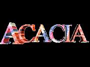 Etiquetas: IMÁGENES DE NOMBRES DE FLORES acacia