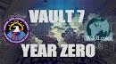 VAULT 7: ΟΤΑΝ ΑΚΟΜΑ ΚΑΙ ΟΙ ΚΛΕΙΣΤΕΣ ΣΥΣΚΕΥΕΣ ΣΟΥ ΣΕ ΠΑΡΑΚΟΛΟΥΘΟΥΝ [WIKILEAKS]