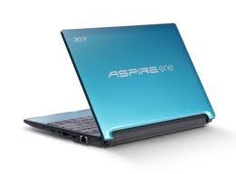 Free Download Driver Webcam Acer Aspire One D255